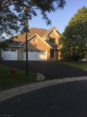 16932 81st Place N Maple Grove, Mn 55311