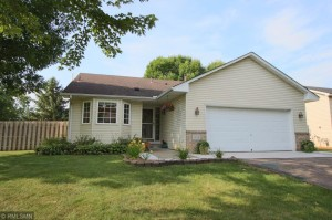 454 Tuttle Drive Hastings, Mn 55033