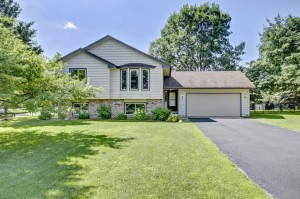 13558 Orchid Circle Nw Andover, Mn 55304