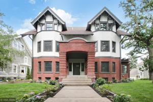 1931 Irving Avenue S Minneapolis, Mn 55403