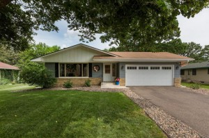 1524 Lilac Drive N Golden Valley, Mn 55422