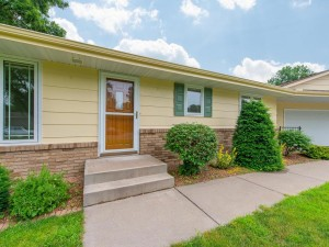 2196 Hendry Place Maplewood, Mn 55117