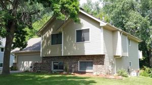 6705 Lancaster Lane N Maple Grove, Mn 55369