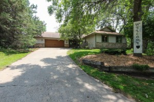 380 117th Avenue Nw Coon Rapids, Mn 55448
