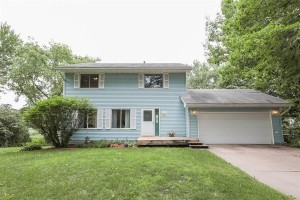 7803 74th Street S Cottage Grove, Mn 55016