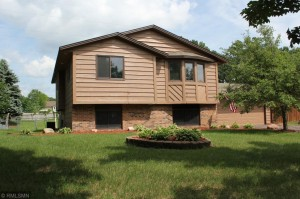 12959 Nw Grouse St Nw Street Coon Rapids, Mn 55448