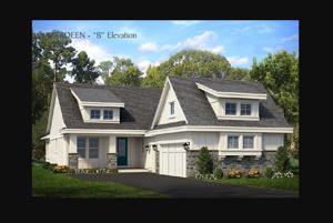 5455 Alvarado Lane N Plymouth, Mn 55446