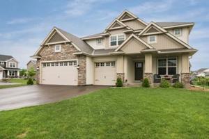 6886 Jewel Avenue S Cottage Grove, Mn 55016