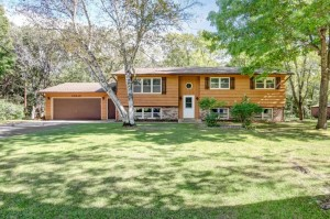 19542 Oxley Avenue Hastings, Mn 55033