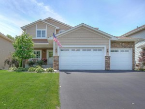 240 124th Lane Nw Coon Rapids, Mn 55448
