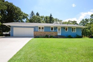 1620 127th Avenue Nw Coon Rapids, Mn 55448