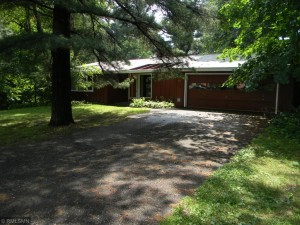 13 Overlook Road Dellwood, Mn 55110