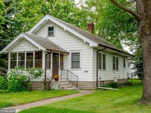 3810 Noble Avenue N Robbinsdale, Mn 55422