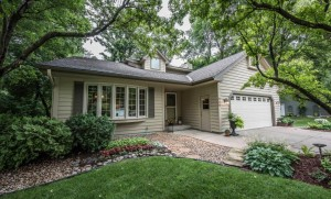 980 Lake Lucy Road Chanhassen, Mn 55317
