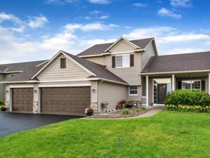 932 Ivy Hills Road Belle Plaine, Mn 56011
