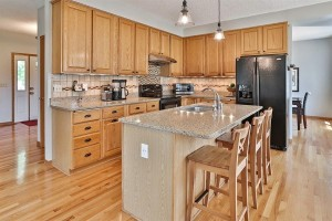 3820 Yellowstone Court N Plymouth, Mn 55446