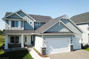 9410 Compass Pointe Road Woodbury, Mn 55129