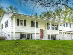 13205 Lakeview Drive Burnsville, Mn 55337