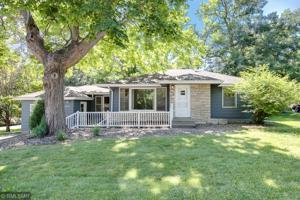 1513 Winnetka Avenue N Golden Valley, Mn 55427