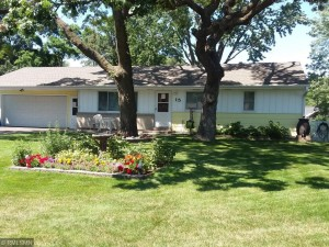 15 102nd Avenue Nw Coon Rapids, Mn 55448