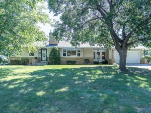 8701 2nd Avenue S Bloomington, Mn 55420