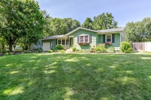 8407 Lower 208th Street W Lakeville, Mn 55044