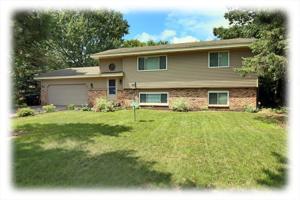 11995 Winnetka Avenue N Champlin, Mn 55316