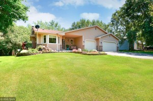 1946 128th Avenue Nw Coon Rapids, Mn 55448