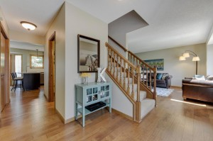 14007 Quince Street Nw Andover, Mn 55304