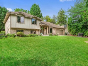 2240 127th Lane Nw Coon Rapids, Mn 55448
