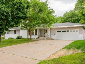 4121 116th Lane Nw Coon Rapids, Mn 55433