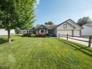 2536 78th Street E Inver Grove Heights, Mn 55076