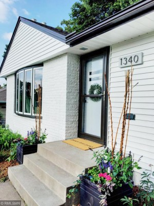 1340 Sumner Street Saint Paul, Mn 55116