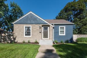 3236 Edgewood Avenue S Saint Louis Park, Mn 55426