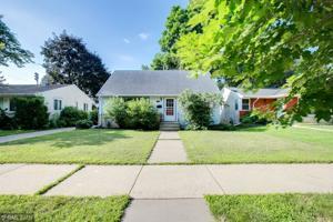 1592 Cottage Avenue E Saint Paul, Mn 55106
