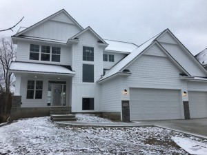12816 Cedar Ridge Lane Champlin, Mn 55316