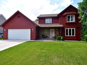 13991 88th Place N Maple Grove, Mn 55369