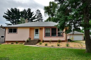 1034 Ingerson Road Shoreview, Mn 55126