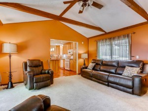 2649 Hillview Road Mounds View, Mn 55112