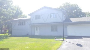 1428 Nw 109th Avenue Nw Coon Rapids, Mn 55433