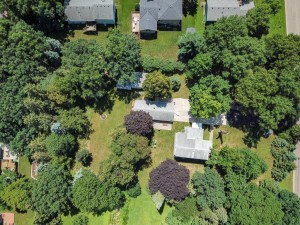 1568 Myrtle Street N Maplewood, Mn 55119