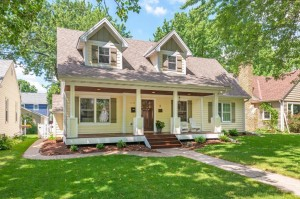 4128 Salem Avenue Saint Louis Park, Mn 55416