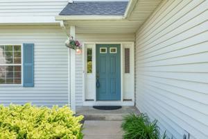 9487 Marshall Road Eden Prairie, Mn 55347