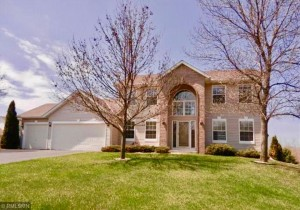 9147 Cheney Trail Inver Grove Heights, Mn 55076