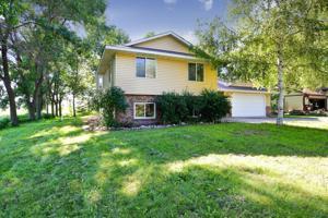 11421 Fernbrook Lane N Dayton, Mn 55369