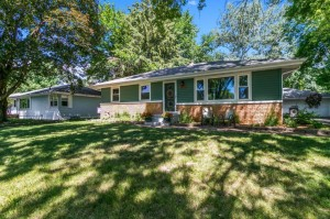 1021 Edgewater Avenue Shoreview, Mn 55126