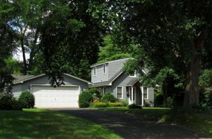 10722 Xerxes Avenue S Bloomington, Mn 55431