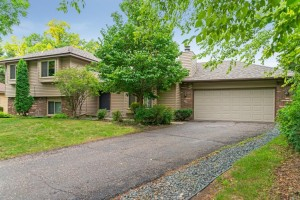 11859 63rd Place N Maple Grove, Mn 55369