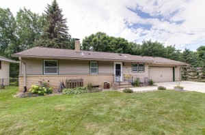 2666 Brookview Drive E Maplewood, Mn 55119