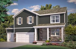 6656 Jeffery Avenue S Cottage Grove, Mn 55016